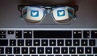 Ve Twitter 140 Karakter Sınırını Esnetti...