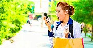 Bir An Önce Şaşkınlığı Üzerinizden Atın: Alışveriş Festivali Çılgın İndirimlerle Başladı!