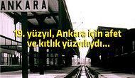 Ankara Hakkında Ankaralı Olanların Bile Muhtemelen İlk Kez Duyacağı 13 Eşsiz Bilgi