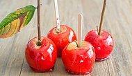 Boş Yere Newton'un Kafasına Düşmemiş! Bilime İlham Veren Elmanın Mutfaktaki 12 Marifeti