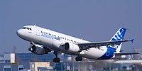 ABD, İran'a Uçak Satışına Onay Verdi