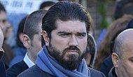 Rasim Ozan Kütahyalı'ya 6 Yıl 4 Aya Kadar Hapis İstemi