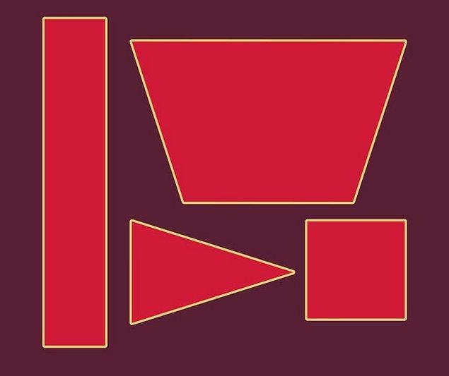5. Peki ya bu şekilleri birleştirdiğin zaman bu görüntülerden hangisini elde edebilirsin?