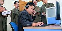 Kuzey Kore'nin Yanlışlıkla Ortaya Çıkan Tuhaf Web Site Listesi Sizi Çok Şaşırtacak