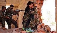 ABD Savunma Bakanı: 'Suriyeli Kürt Gruplara Silah Vermeye Devam Edeceğiz'