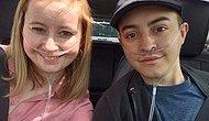 Hastalığın Birleştirdiği Hayatlar: Katie ve Dalton Cennette Buluştular