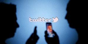 Google'ın Twitter'ı Satın Alacağı İddiası Gündemde