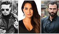 Survivor Sayesinde Ekranlara Adım Atıp Şöhreti Yakalayan 15 Yarışmacı