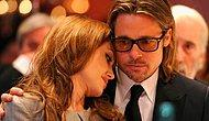 Brangelina Olmadan Önce Brad Pitt ve Angelina Jolie'nin Hayatlarından Kimler Geldi Geçti?