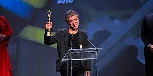 Adana Film Festivali'nde En İyi Film 'Koca Dünya'