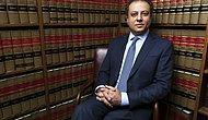 Erdoğan: 'Sarraf Davasına Bakan Hakim ve Savcı FETÖ'nün Yedirdiği İsimler'