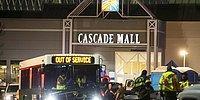 ABD'de Beş Kişinin Öldüğü Silahlı Saldırının Zanlısı Türk Vatandaşı Çıktı