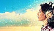 Gözlerinizi Kapatıp Dinlerken Boyut Atlamanıza Neden Olabilecek 17 Muhteşem Şarkı