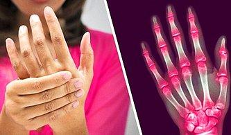 Parmak Kütletmek Zararlı mı Değil mi?