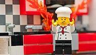 Mutfaktaki Kafa Karışıklıklarını Unutturup Hayatınızı Kolaylaştıracak 19 İpucu