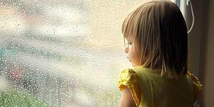 Çocukken Yaşadığımız Şeylerin İleride Başarımızı Birebir Etkilediğine 14 Bilimsel Kanıt