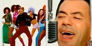 90'larda Yediden Yetmişe Herkesi Dans Ettirmiş 'Macarena' Şarkısının Sözleri Ne Anlatıyor?