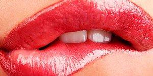 Cinsel Gücü ve İsteği Artırdığını Muhtemelen İlk Kez Duyacağınız 13 Meyve ve Sebze