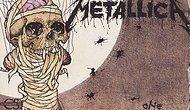 Savaşın Acı Yüzü ve Bir Gencin Çaresizliği: Metallica'nın One Şarkısının Hikayesi