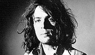 Huzurla Hissizleştim Ben: Pink Floyd'un Comfortably Numb Şarkısının Hikayesi