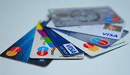Kredi ve Kredi Kartı Düzenlemeleri Resmi Gazete'de, İşte Detaylar...