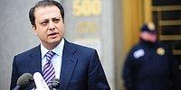 'Savcı Bharara Türkiye'ye Hiç Gitmedi'