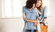 Kadınlar Toplanın: Sonbahar İçin Gösterişli Giyim Modellerini Online Keşfediyoruz!