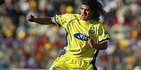 Ortega, Fenerbahçe Günlerini Yazdı: Benim İçin İşkenceydi