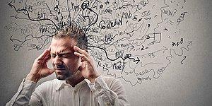 15 Maddede Görev Tanımı Dışındaki İşlerin Çalışan Psikolojisine Yaptığı Tahribat