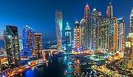 Masalsı Arap Geceleri Sizi Çağırıyor: Dubai'ye Gittiğinizde Yapmanız Gereken 31 Şey