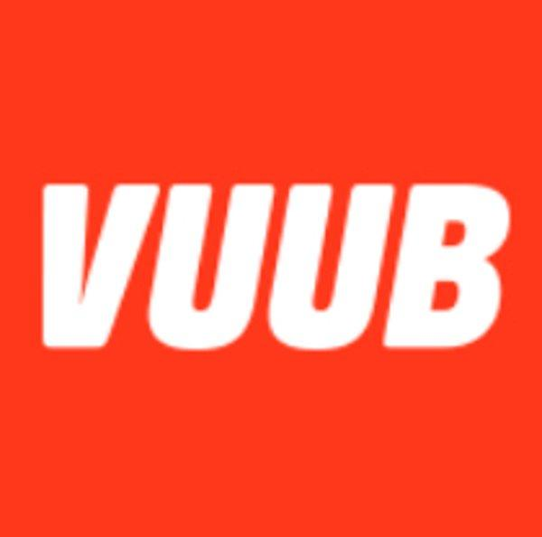 VUUB | Sosyal Medya