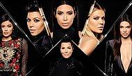 Gerçek Bir Aile Dramı! 'Kardashianlara Ayak Uydurmak' ile İlgili Bilmediğiniz 23 Gerçek