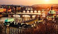 Sonbahar Tatili İçin Avrupa'da Gidebileceğiniz 17 Alternatif Nokta