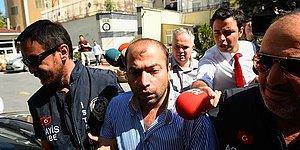 Tekmeci Saldırgana 9 Yıl 4 Aya Kadar Hapis İsteniyor