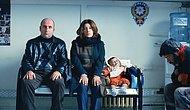 Altın Portakal'da Yarışacak 12 Film Belli Oldu