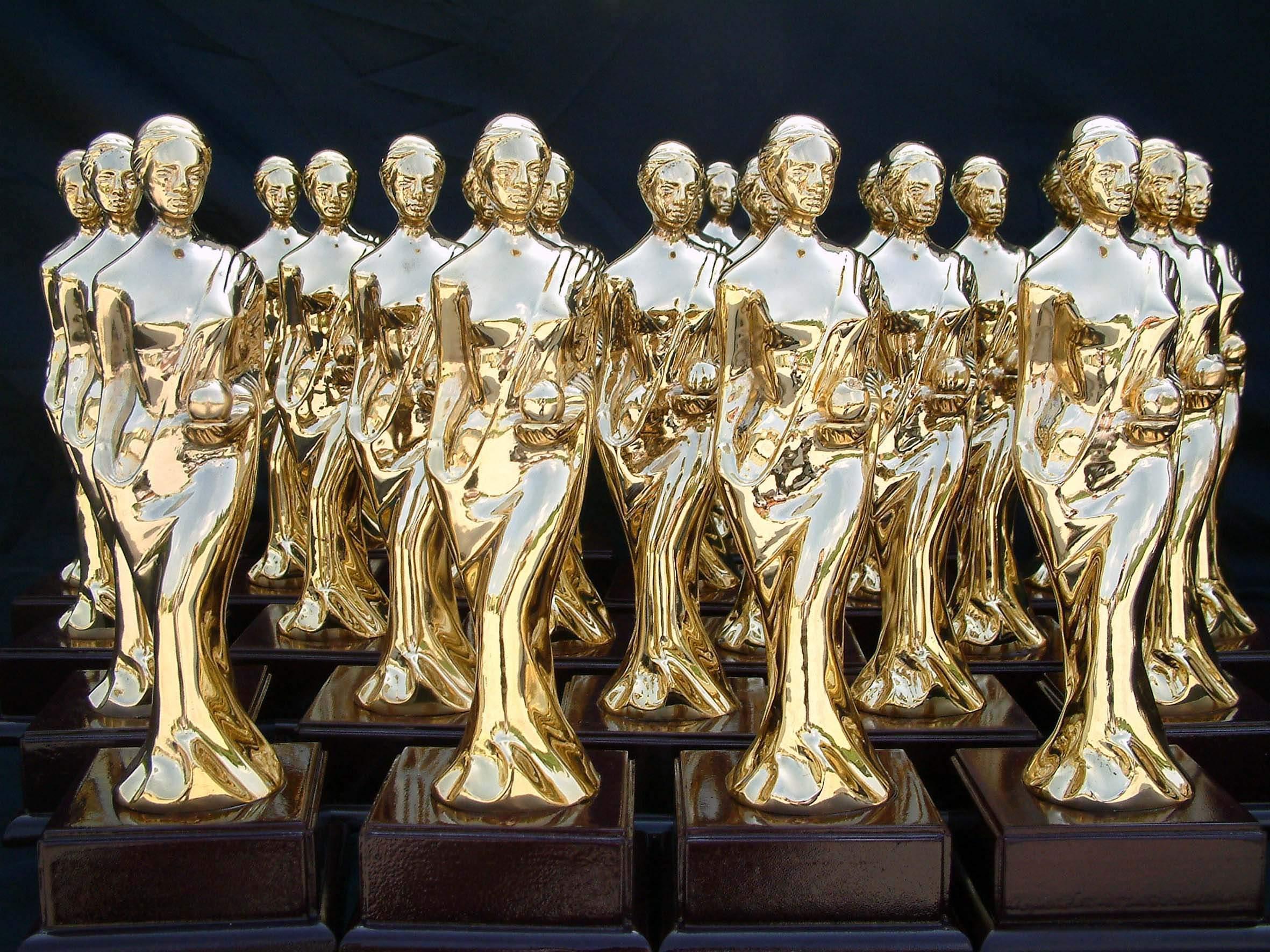52. Altın Portakalda Ulusal Yarışma Filmleri Açıklandı 54