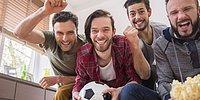 Taraftarın Hası Olan Harbi Sporseverlere Dair 11 Taktiksel Özellik