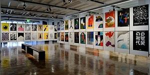 Türkiye, Sanatçıları Destekleyen 'Yaratıcı Avrupa' Programından Ayrılıyor