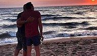 Aşk Gibi Aşk: Ferzan Özpetek, Uğruna Kitap Yazdığı Sevgilisiyle Evlendi!