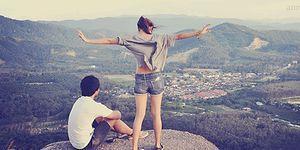 Sık Seyahat Eden İnsanların Neden Daha Başarılı Olduklarının 15 Cevabı