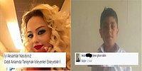 Facebook'ta Fake Fotoğraflarla Ava Çıkan Mizahşörün Ağına Takılan 17 Eşşiz Şaheser