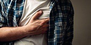#DünyaKalpGünü | 'Türkiye Kalp Hastalıklarından Kaynaklanan Ölümlerde İlk Sırada'
