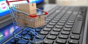 E-Ticarete Devlet Denetimi Geliyor