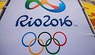 İnsanlığa Mâl Olan Olimpiyat: 22.000 Aile Evinden Oldu