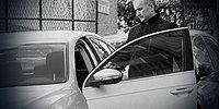 FBI 'Kaybolan' Kozanlı Ömer Dosyasını Tekrar Göndermiş