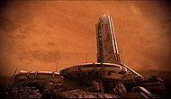Mars'a Olan Yolculuklar Sırasında Başımıza Gelebilecek En Olası 7 Felaket Senaryosu