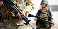 Çukurca'da Çıkan Çatışmada 3 Asker Şehit Oldu