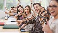 Yeni Dönemde Her Üniversite Öğrencisinin Aldığı 11 Yeni Karar