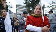 8 Başlık ile Kolombiya'da Barış Anlaşması Neden Reddedildi? Şimdi Ne Olacak?