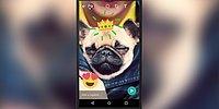 Yazı, Çizim ve Emoji... WhatsApp'a 'Snapchat' Özelliği Geldi!